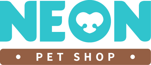 Neon pet shop logo 01 1
