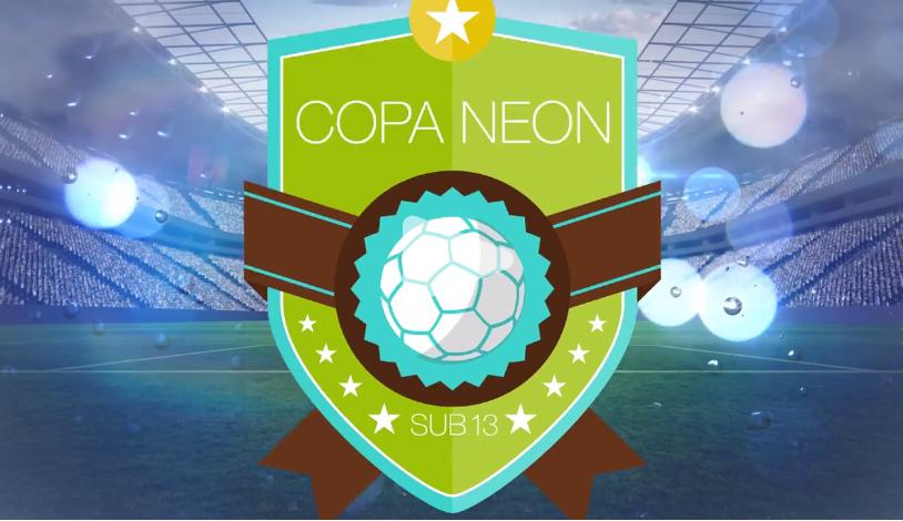 copa-neon-2017