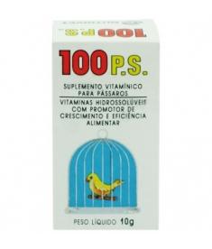 100ps 10gr