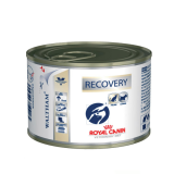 Royal Canin Wet Recovery Dog and Cat lata 195g