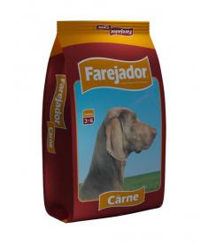 Farejador 15kg