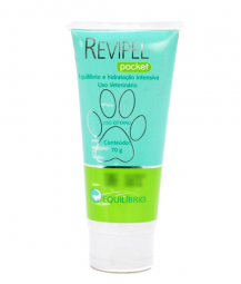 Revipel Creme 70G