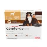 Comfortis GG – 1.620MG