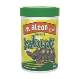 Alcon Club Repteis Jabuti 80g