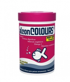 ALCON COLOURS 50G