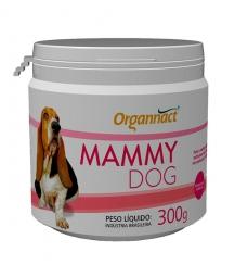 MAMMY DOG 300G