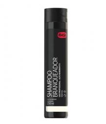 Shampoo Branqueador Ibasa 250ml