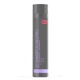 Shampoo Neutro Ibasa 250ml
