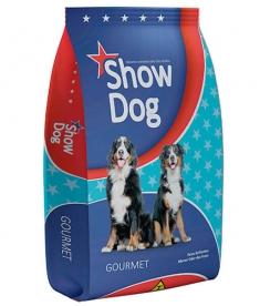 Show Dog Gourmet - 15 Kg
