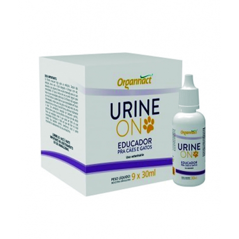 Urine On 30ml