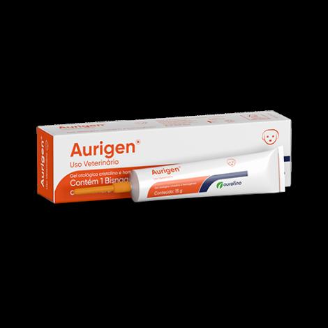 Aurigen 15 G
