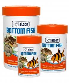 Alcon Botton Fish 30g