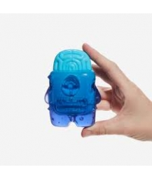 Brinquedo Zeedog Brainies Mint
