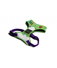 Guia Zeedog Toy Story Buzz Lightyear P