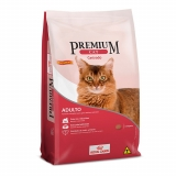 Royal Canin Cat Premium Castrado 10,1kg