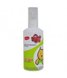 Cat Nip Pet Dog Spray  100ml