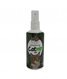 Cat Nip Spray Power Pets 100ml