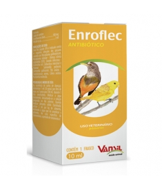 EnroFlec 10ml