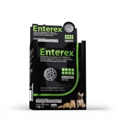 Enterex 8 g