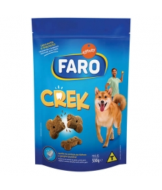 Faro Crek 500g