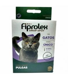 Fiprolex Gatos 0,5ml