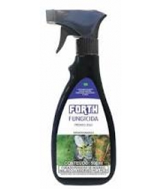Fungicida Forth 500ml - Pronto Uso