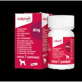 Galliprant 60mg - 7 comprimidos