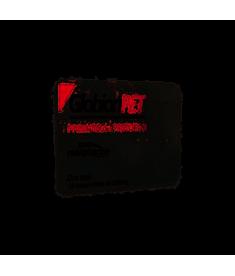 Globion Pet - 10 comprimidos