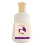 Shampoo Granado Tradicional 250ml