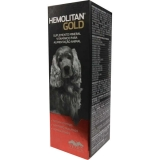 Hemolitan Gold 60ml