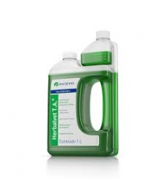 Herbalvet 1 litro
