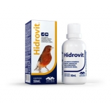 Hidrovit 50 ml