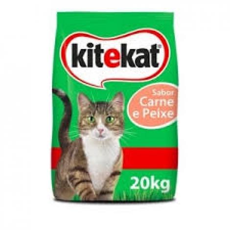 KiteKat 25kg