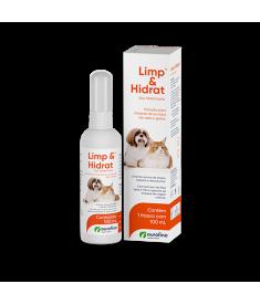 Limp & Hidrat 100ml