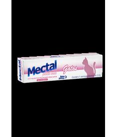 Mectal Pasta Gatos 3,6g