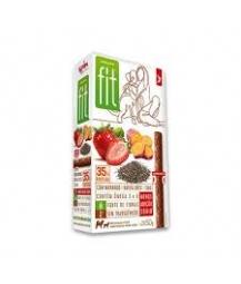 Stick Fit Spin Pet Morango-Batata Doce-Chia 50g