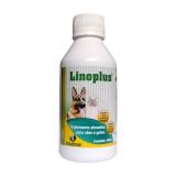 Linoplus 180 ml