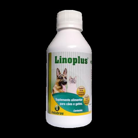 Linoplus 400 ml