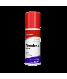 Neodexa Spray 125ml