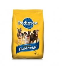 Pedigree Cães Adultos Nutrição Essencial 15 Kg