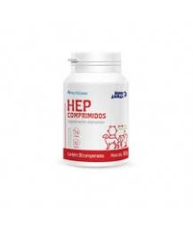 NutriSana Hep 30 comprimidos