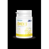Nutrisana Omex 3 - 30 cápsulas