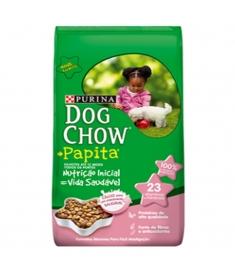 Dog Chow Filhotes Papita 15kg