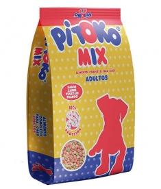 Pitoko Mix - 15kg