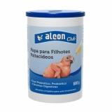 Alcon Club Papa para Filhotes de Psitacídeos 600g