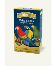 Alcon Club Psita Sticks 700g