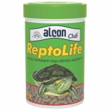 Alcon Reptolife 75g
