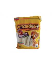 Amorosso Snacks Roll 1 kg