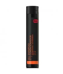 Shampoo Condicionador Ibasa 250ml