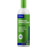 Sebocalm Spherulites 250 ml